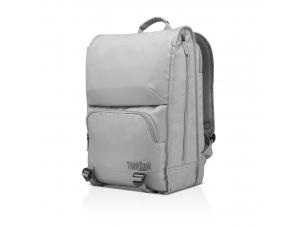 Lenovo Plecak ThinkBook...