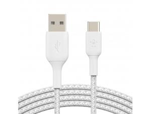 Belkin USB-C USB-A kabel 2M...