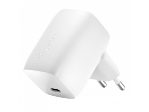 Belkin USB-C Charger 60W...
