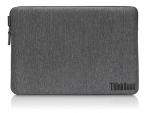 Lenovo ThinkBook Sleeve 13...
