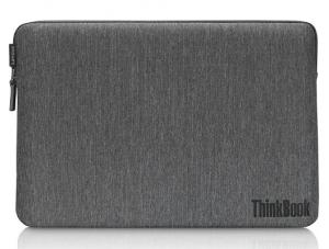 Lenovo ThinkBook Sleeve 14...