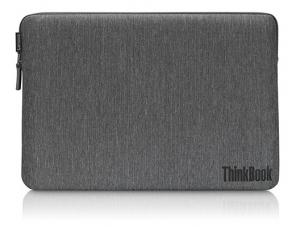 Lenovo ThinkBook Sleeve...